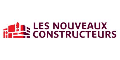 nvx-constructeurs