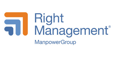 right-managment